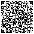 QR code with Saline Nursing contacts
