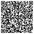 QR code with Southeast Engravers contacts