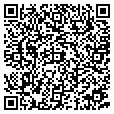QR code with Net Cafe contacts