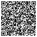 QR code with Natural State Land Restoration contacts
