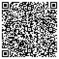 QR code with Wildwood Boots Inc contacts