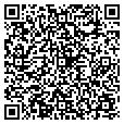 QR code with Kay A Cook contacts