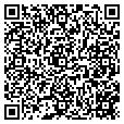 QR code with Educational Services contacts