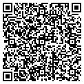 QR code with Besser Electric contacts