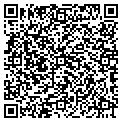 QR code with Carson's Locksmith Service contacts