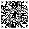 QR code with Catcher Freewill Baptist Charity contacts