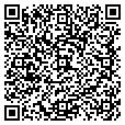 QR code with A Kids Place Inc contacts