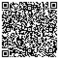 QR code with Bumble Bee Boutique contacts