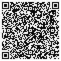 QR code with Mountain View Insulation contacts