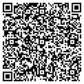 QR code with Yurtsville Retreat contacts