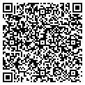 QR code with Clarendon High School contacts