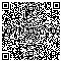 QR code with Moberly Professional Park LLC contacts