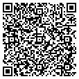 QR code with Akin Industries contacts