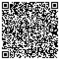 QR code with Strong Water Department contacts