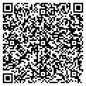 QR code with Chriss Health Food Corner contacts