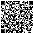 QR code with Aaron's Small Engines contacts