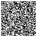 QR code with Fred B Trent Construction Co contacts