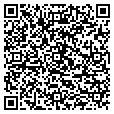 QR code with Crestpark Of Helena contacts