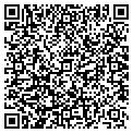 QR code with Jon-Boys Cafe contacts