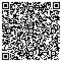 QR code with Eden Landmark Baptist Church contacts