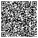 QR code with Roy & Edwards Backhoe & Dozer contacts