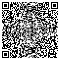 QR code with Church Of Lord Jesus Christ contacts