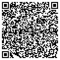 QR code with Redbone Antiques contacts