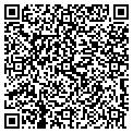 QR code with Danny Maillet Home Repairs contacts