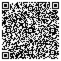 QR code with George's Liquor Store contacts