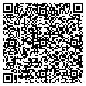 QR code with Dandy Management Co LLC contacts