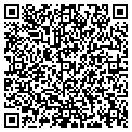 QR code with Mary Anns Espresso Cafe contacts