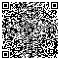 QR code with Savages Tractor Repair contacts