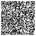 QR code with Freeman's Used Cars contacts