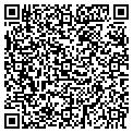 QR code with A1 Professional Lock & Key contacts