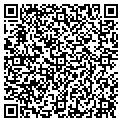 QR code with Baskins Mobile Home Parts Sup contacts