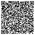 QR code with New St James Missionary Baptis contacts