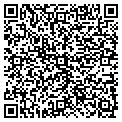 QR code with Barahonas Preowned Vehicles contacts