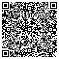 QR code with Crombie Construction Co contacts