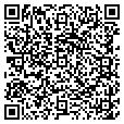 QR code with M K Distributors contacts