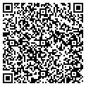 QR code with B JS Beauty Salon contacts