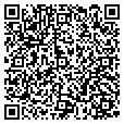 QR code with Winter Tree contacts