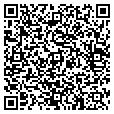 QR code with Wood Renew contacts