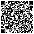 QR code with Hutcherson Flying Service Inc contacts
