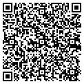 QR code with United Agri Products Inc contacts