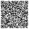 QR code with Family Chiropractic Clinic contacts