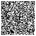 QR code with Zion Chapel Baptist Church contacts