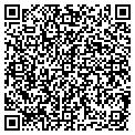 QR code with Tampa Bay Skating Club contacts