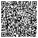 QR code with Interstate Electric Co contacts