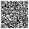 QR code with Robin Jurczyk contacts