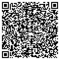 QR code with Olivia Sordo Jewelry contacts